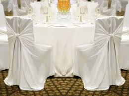housse de chaise mariage jetable chaise mariage 10 housses de chaise mariage turquoise co clair en