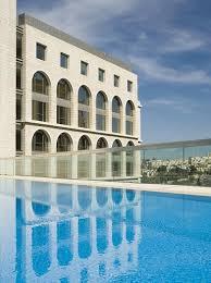 grand court hotel jerusalem 4 stars hotel best price guaranteed