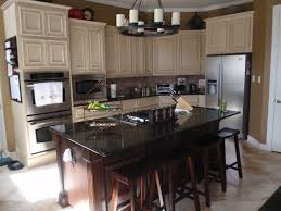 updated kitchens remodeling and construction services for league city friendswood texas