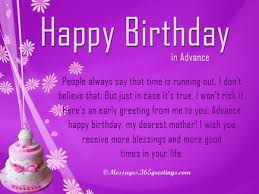 Wishing You A Happy Birthday Quotes 50 Islamic Birthday And Newborn Baby Wishes Messages Quotes
