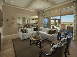 elevation home design tampa 100 elevation home design tampa luxury home plans for the