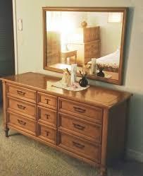 white fine furniture antique appraisal instappraisal diy