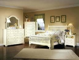 white shaker bedroom furniture white shaker bedroom furniture large size of home classic white