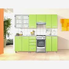 cuisine vert anis cuisine vert anis inspirational meuble cuisine vert anis lovely