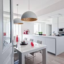 style de cuisine idée déco votre nouvelle cuisine en 9 styles côté maison