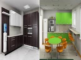 office kitchen ideas office kitchen furniture furniture decoration ideas