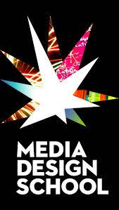media design about media design school geebee education