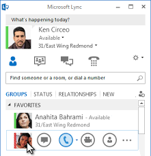 microsoft lync 2013 for android what s new in lync 2013 lync team