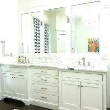 bathroom mirror ideas for a small bathroom bathroom vanity mirrors ideas x bathroom vanity mirror ideas