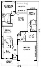 to sq ft house plans arts craftsman plan particular belfair