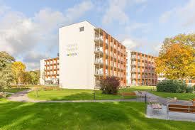Klinik Baden Baden Bk Plus Architekten Projekte Www Bk Plus At
