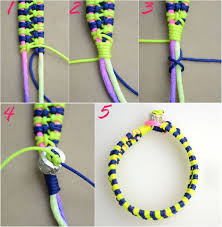 make men bracelet images Valentine 39 s day gifts for men teach you how to make bracelet out jpg