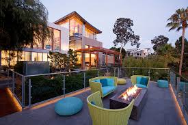 here s your chance to visit some of san diego s coolest modern homes