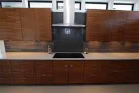 Kitchen Cabinet Drawer Construction 100 Affordable Custom Kitchen Cabinets Kitchen Charming