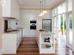 house design interior modern contemporary country kitchen design