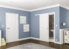 Closet Door Opening Size by Metric Door Sizes Internal Frame Interior Size Chart Standard