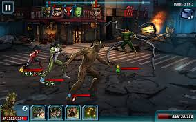 apk obb marvel alliance 2 1 4 2 apk obb data file