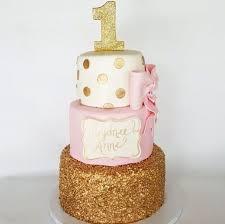 24 best remy u0027s 1st bday images on pinterest birthdays birthday
