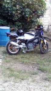 1996 Cbr 600 Honda Cbr 600 F4i For Sale In Montego Bay St James Jamaica For