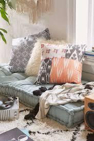 fine decoration floor lounger homelegance gamer chair cream