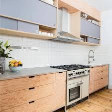 douglas fir kitchen worktops google search kitchen pinterest