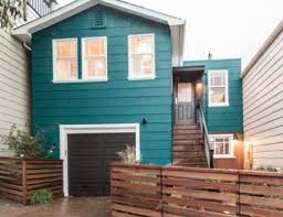 tiny garage house archives