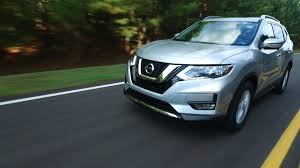 Nissan Rogue Awd - 2017 nissan rogue awd car spondent