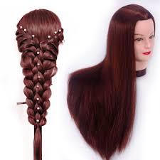 pivot point josephine long mannequin head ebay