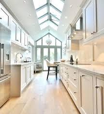 small kitchen ideas uk narrow kitchen ideas best narrow kitchen ideas on narrow