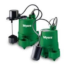 zoeller zoeller 49 0005 model 49 water ridd u0027r utility pump 0 25