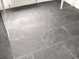 flooring slate tile flooring ms international rustique earth in