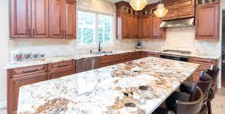 marble countertops granite countertops quartz countertops in fairfax arlington
