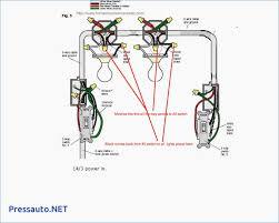 3 sd 4 wire fan switch diagram 3 wiring diagrams