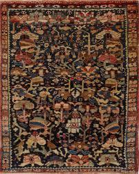 Antique Washed Rugs Antique Persian Bijar Rug Antiques Matt Camron Rugs U0026 Tapestries