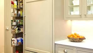 kitchen food pantry cabinet food pantry cabinet ryanbarrett me