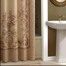 Croscill Curtains Discontinued Croscill Shower Curtains Discontinued Chair Sickchickchic