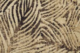 Modern Nature Rugs by Buy Dreamscape Artistic Nature Modern Charcoal Runner Rug At