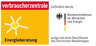 Wetter Bad Lausick 7 Tage Startseite Verbraucherzentrale Sachsen