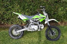 kids motocross bikes sale sr 110dx youth dirt bike db 8535