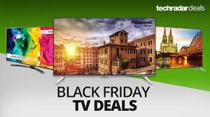cyberpower black friday deals 11 telecoms u2013 the best black friday deals 2016 all the best deals