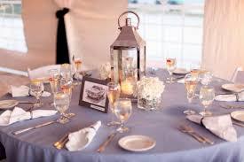 best 25 simple wedding centerpieces ideas on pinterest wedding