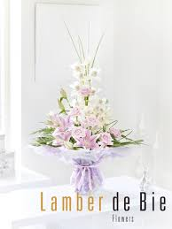 wedding flowers kilkenny lamberdebie s page 3 florist with flower shops in