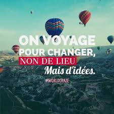 56 best Travel Quotes images on Pinterest