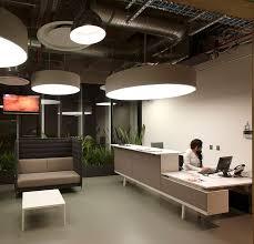Vitra Reception Desk 16 Best Level 34 Images On Pinterest Office Furniture