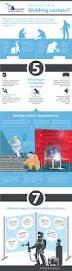 industrial welding curtain screens ancarr industrial fabrics