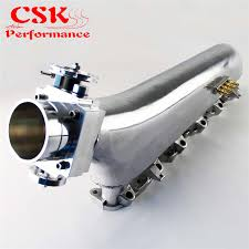 nissan sentra intake manifold online get cheap air intake throttle aliexpress com alibaba group