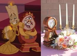 Disney Wedding Decorations Beauty And The Beast Wedding Decorations Wedding Decorations