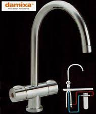 Broadway Faucet Parts Damixa Faucet Parts Kitchen Sink Faucets