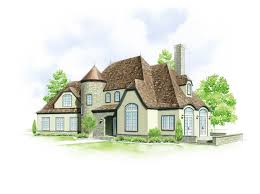 american home styles learn the language 10 american home styles visual form