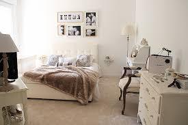 chambre d amour vin blanc chambre d amour vin blanc luxury luxe vin chambre d amour hi res